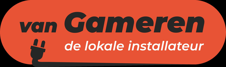 Van Gameren Elektro